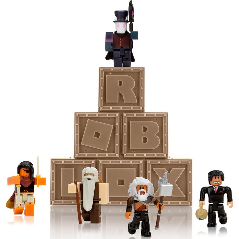 Roblox-Caja-Sorpresa-Individual_1