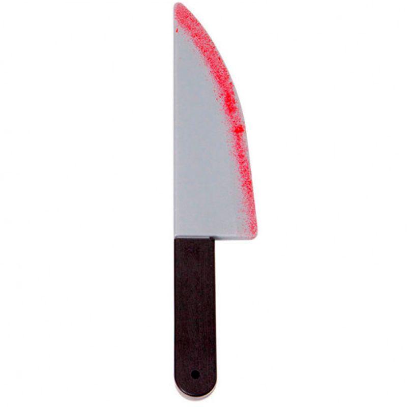Cuchillo-Destripador-Sangriento-40-cm