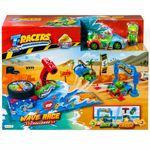 T-Racers-Serie-2-Pista-Wave-Race-Challenge