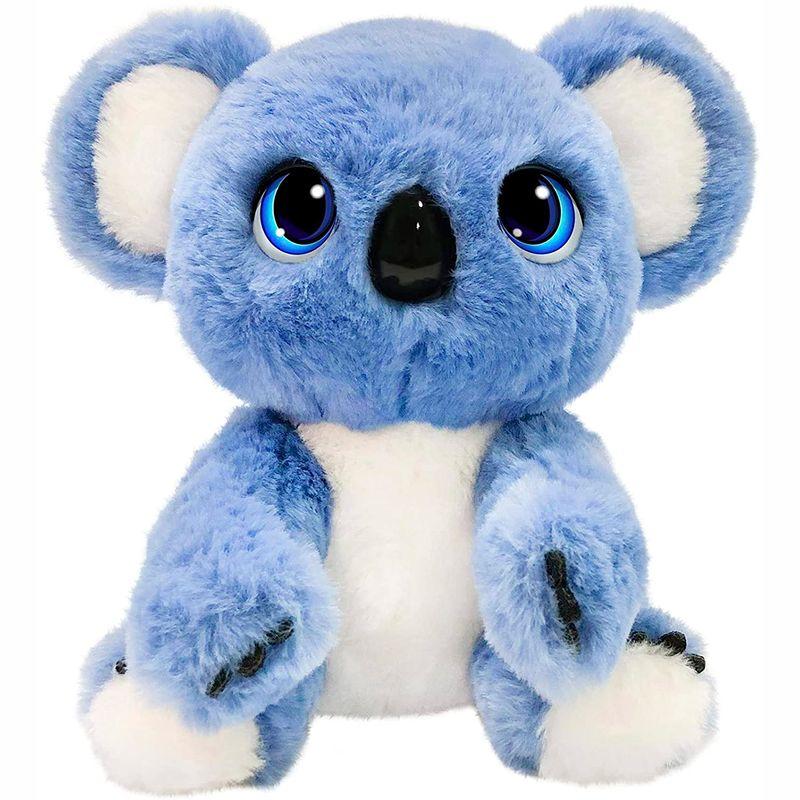 My-Fuzzy-Friends-Koala-Snuggling