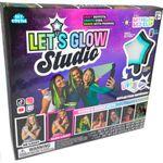 Let-s-Glow-Studio