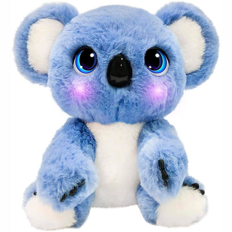 My-Fuzzy-Friends-Koala-Snuggling_1