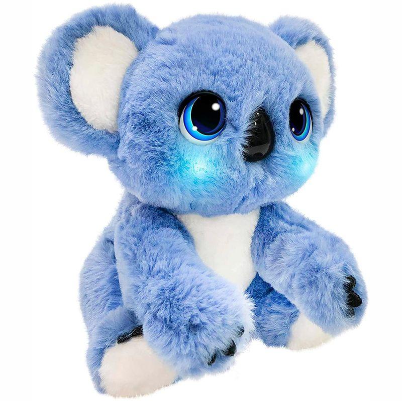 My-Fuzzy-Friends-Koala-Snuggling_2