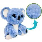 My-Fuzzy-Friends-Koala-Snuggling_3