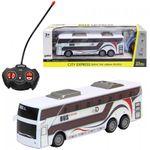 Autobus-R-C-Escala-1-32