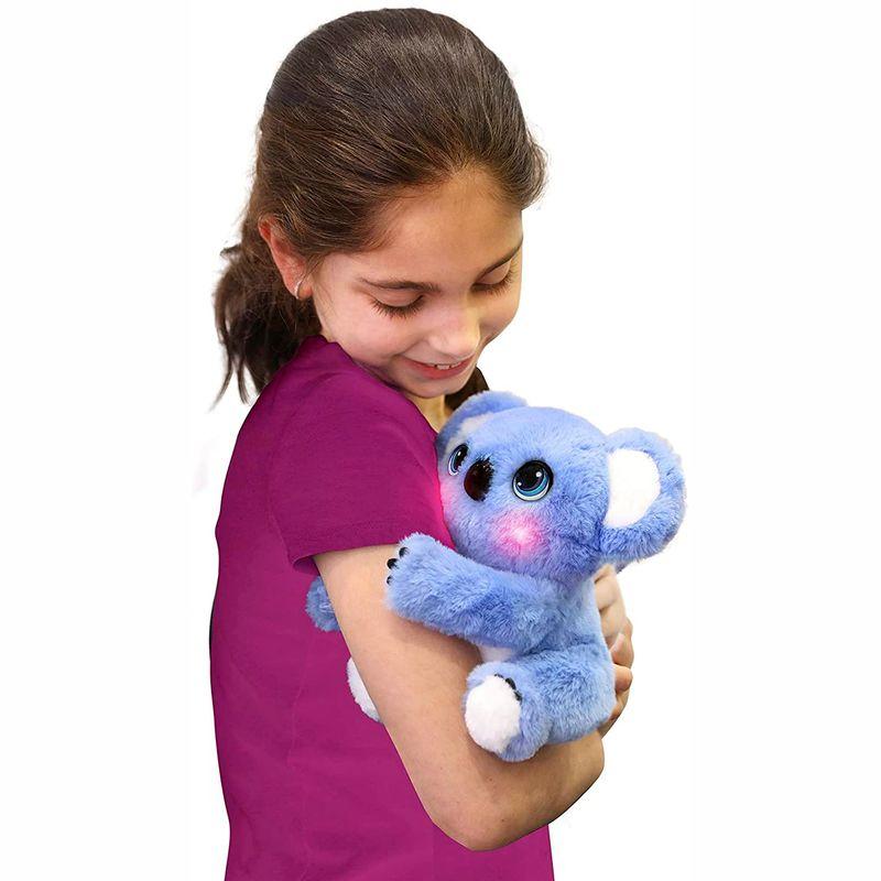 My-Fuzzy-Friends-Koala-Snuggling_4