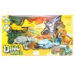 Mundo-Animal-Pack-Dinosaurio-Rescate