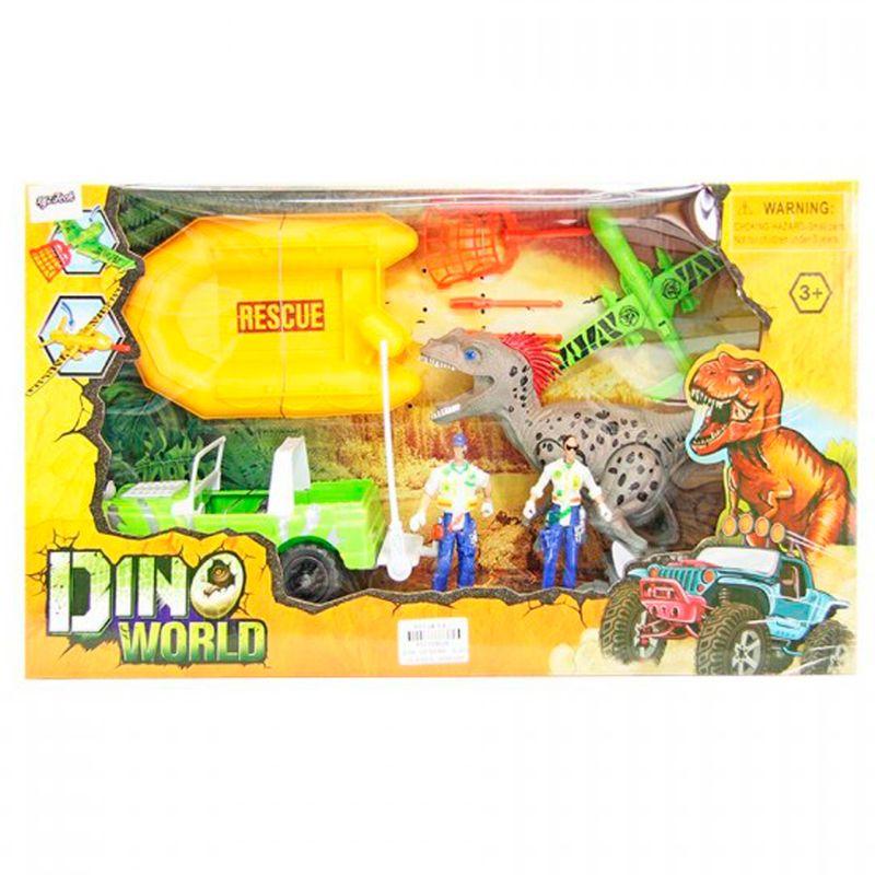 Mundo-Animal-Pack-Rescate-Dinosaurio
