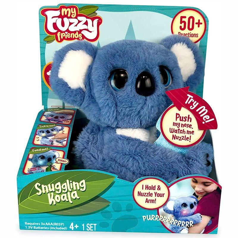 My-Fuzzy-Friends-Koala-Snuggling_5