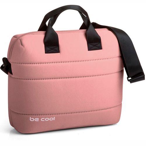 Bolso Silla Universal Be Pink