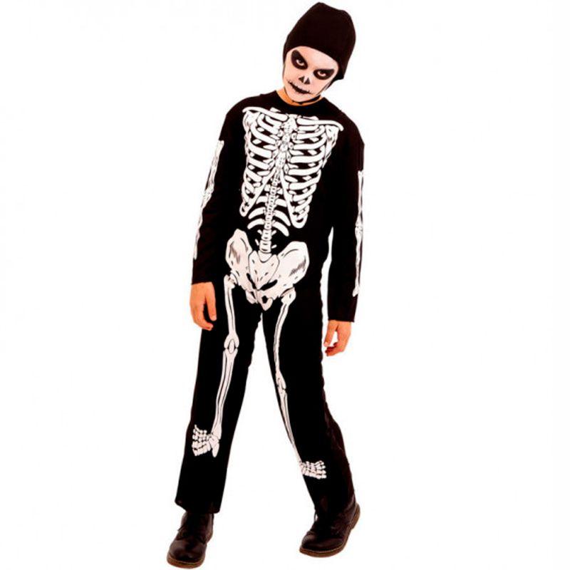Disfraz-Esqueletito-Infantil