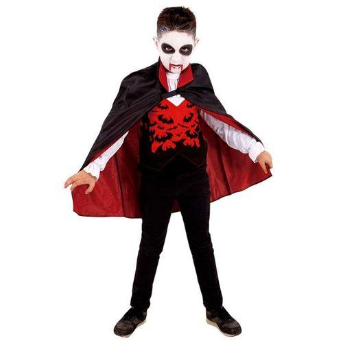 Disfraz Vampirito