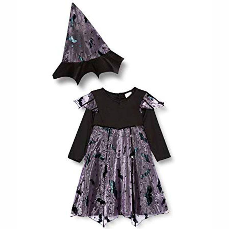 Disfraz-Bruja-Batty-Infantil