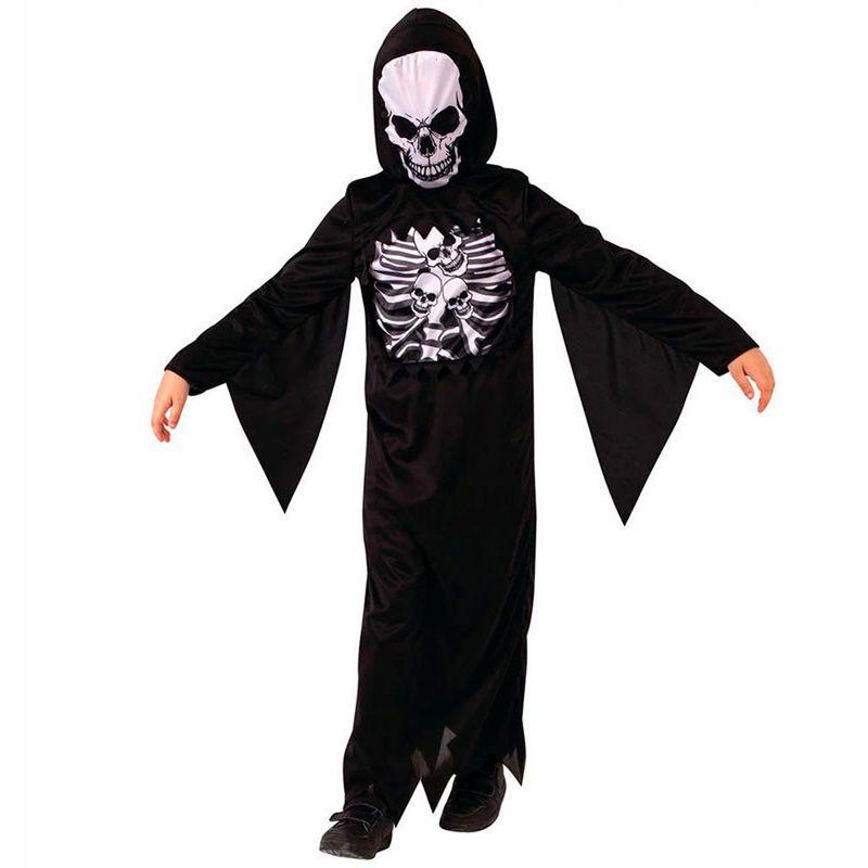 Disfraz-Esqueleto-Misterioro-Infantil