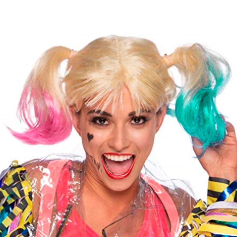 Harley-Quinn-Peluca-Aves-de-Presa-Adulto