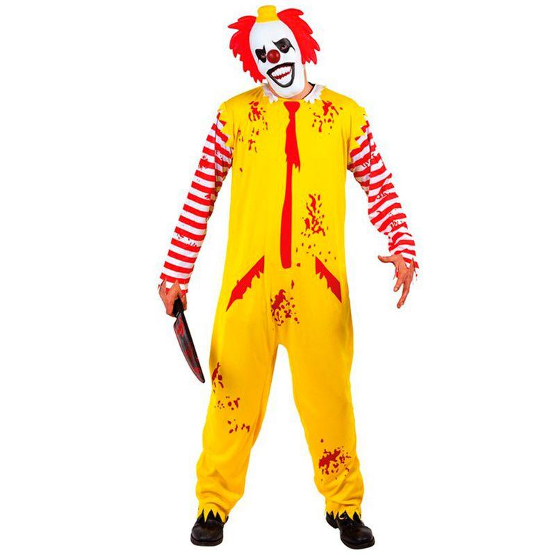 Disfraz-Mc-Clown-Bellaco-Adulto