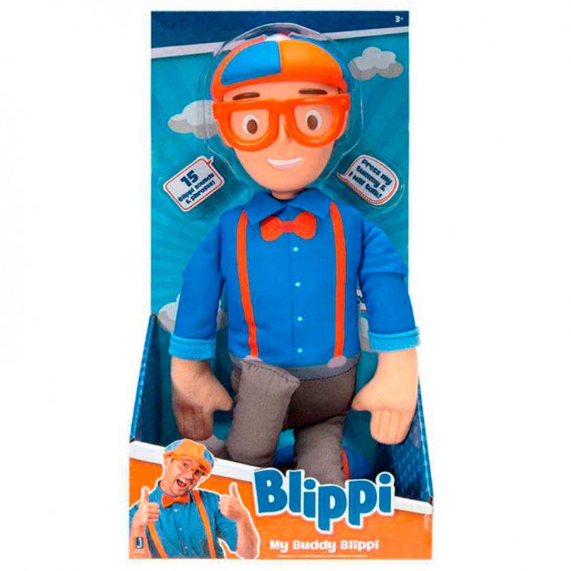 Blippi-Peluche-con-Sonido_1