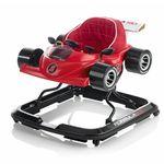 Andador-Formula-Kid-Team-Red