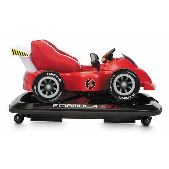Andador-Formula-Kid-Team-Red_3