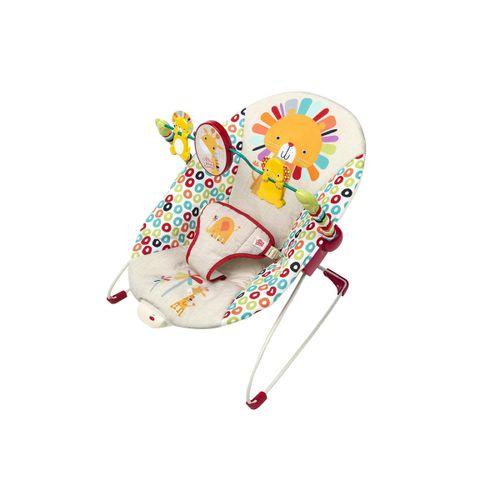 Hamaca Playful Pinwheels
