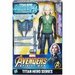 Vengadores-Viuda-Negra-Titan-Hero-Power-FX_5