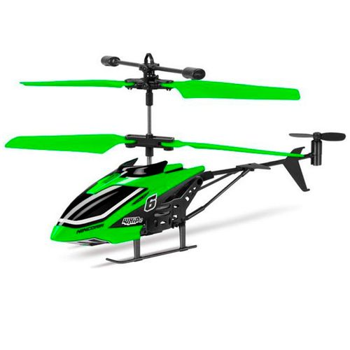 Ninco Air Helicóptero Whip 2 R/C