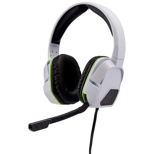 Auricular Stereo Afterglow Lvl 3 - Blanco