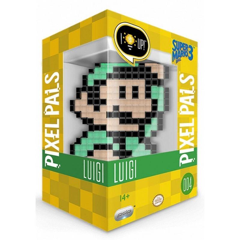 Pixel-Pals-Luigi_1