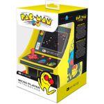 My-Arcade-Micro-Player-Retro-Arcade-Pac-Man-Consola