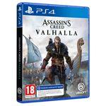 Assassin-s-Creed-Valhalla