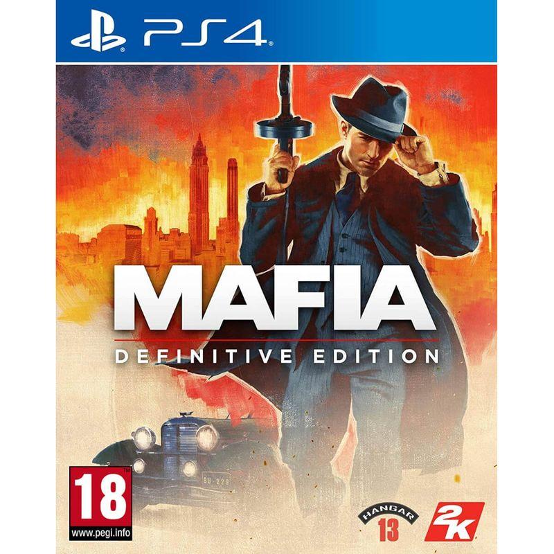 Mafia-I--EdiciA³n-Definitiva