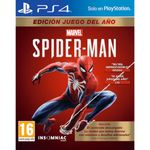 Marvel-s-Spider-Man-Edicion-Game-of-the-Year--GOTY-