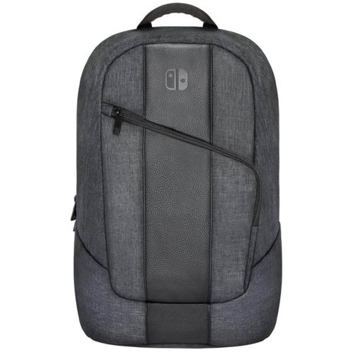 Mochila Backpack Edicion Switch