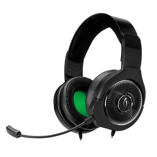 Auricular Stereo Afterglow Ag6 XBOX ONE