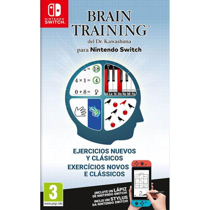Brain-Training-Del-Dr-Kawashima
