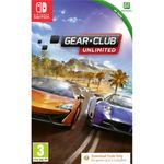 GearClub-Unlimited---Microids-Replay--Code-In-A-Box-