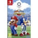 Mario---Sonic-en-los-Juegos-Olimpicos-Tokio-2020