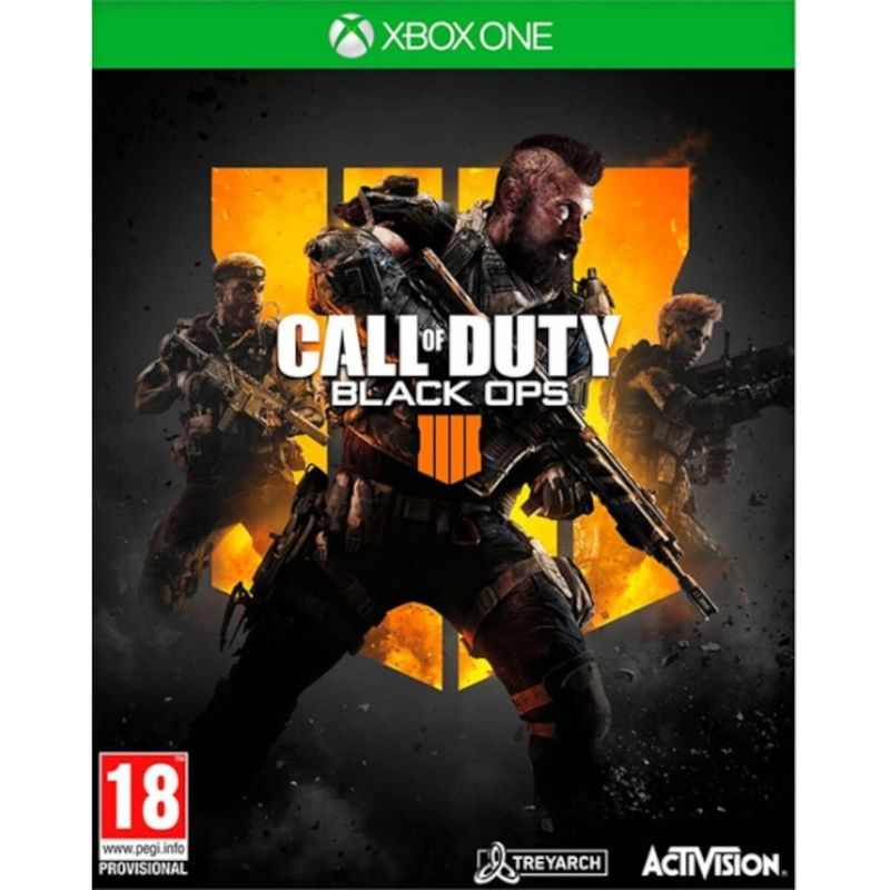 Call-of-Duty--Black-Ops-4