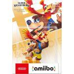 Figura-Amiibo-Banjo-Kazooie--Serie-SSB-