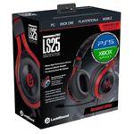 Auriculares-LucidSound-LS25-eSports-Gaming-Headset