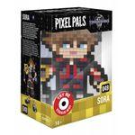 Pixel-Pals-Kingdom-Hearts-Sora