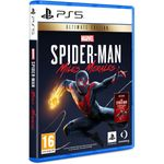 Spider-Man--Miles-Morales-Ultimate-Edition