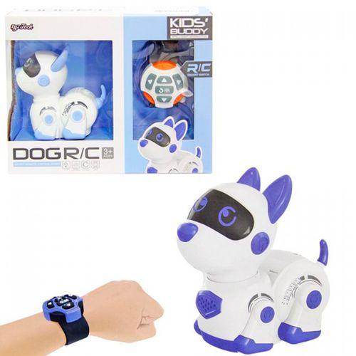 Perrito Robot R/C