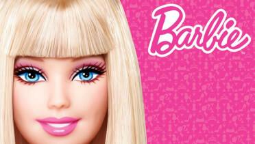 Descubre el mundo de Barbie